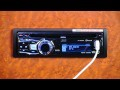 Internet Radio on your JVC Car Stereo